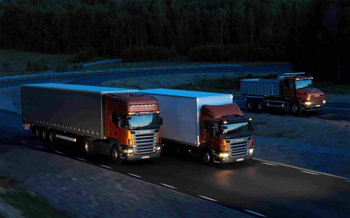 https://www.vrk.ro/wp-content/uploads/2015/09/Three-orange-Scania-trucks-1200x750.jpg