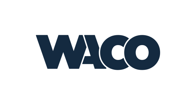 https://www.vrk.ro/wp-content/uploads/2018/11/WACO_Logo_RGB.png